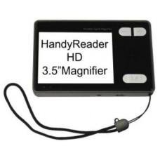 HandyReader HD