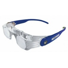See-TV Glasses